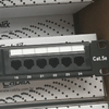 EPE-41K - Patch Panel SohoLan Cat5e