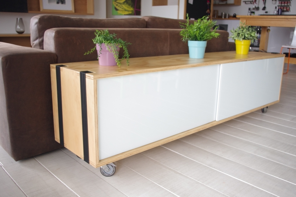 Mueble belt corredizo perceptual tienda toplist for Mueble pipas