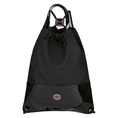 VA PM 031-01  PRETO Easy Bag - Bucket Patrícia Maranhão Easy Bags