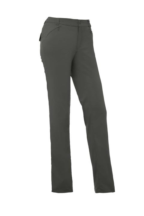 CALÇA AUTHENTIC LADY - SOLO  - comprar online