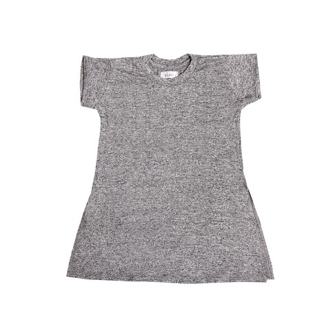 Remera mini BERLIN