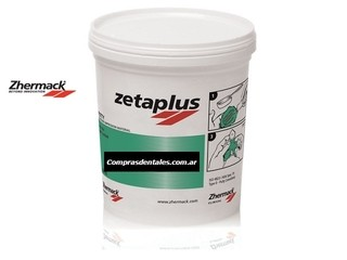Z PLUS PUTTY x 1,530 grs. OFERTA - comprar online
