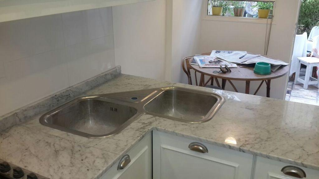 M rmol carrara marmoler a ravalli mu iz for Marmol de carrara para cocinas