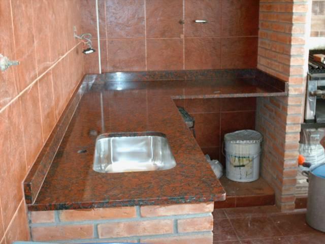 Bachas Para Baño Modernas ~ Dikidu.com