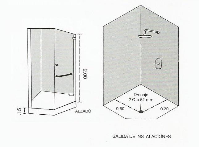Cabinas De Baño Oikos:Cancel Diamante – Comprar en Oikos Design