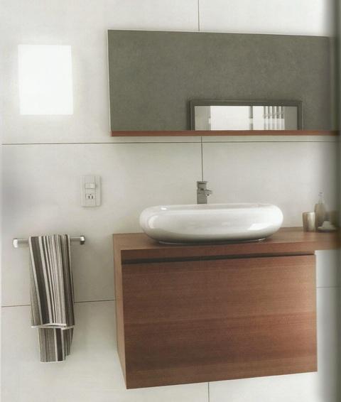 Muebles Para Baño Helvex:inicio muebles de baño muebles agata agata