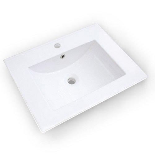 Lavabo Argos - Comprar en Oikos Design - Tienda Online