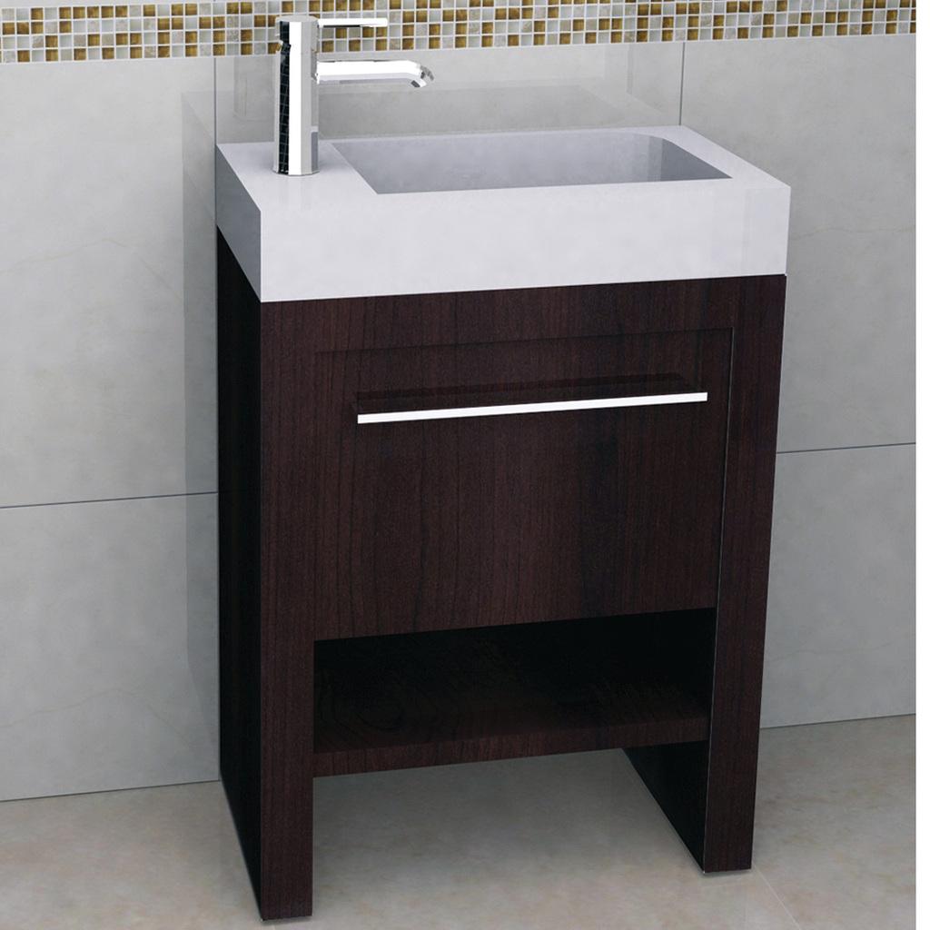 Comprar Gabinetes para baño en Oikos Design  Filtrado por Productos