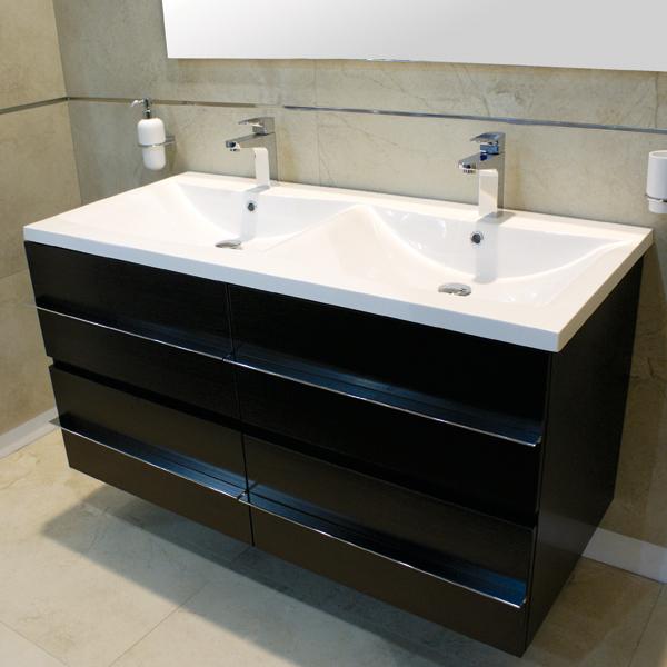 mueble mallorca 120 oikos design tienda online