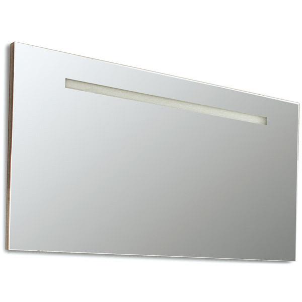 Muebles Para Baño Helvex:Mueble Mallorca 120 – Comprar en Oikos Design