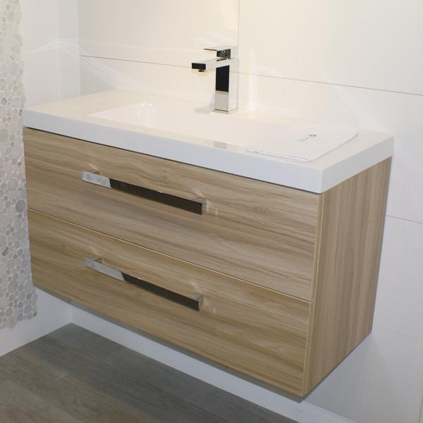 muebles de baño muebles mueble lugo 75 mueble lugo 75
