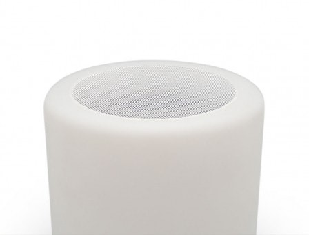 Parlante Bluetooth Super Sound