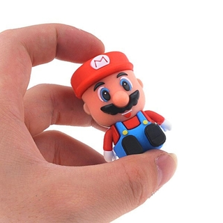 Pendrive Mario Bros 16 GB! en internet