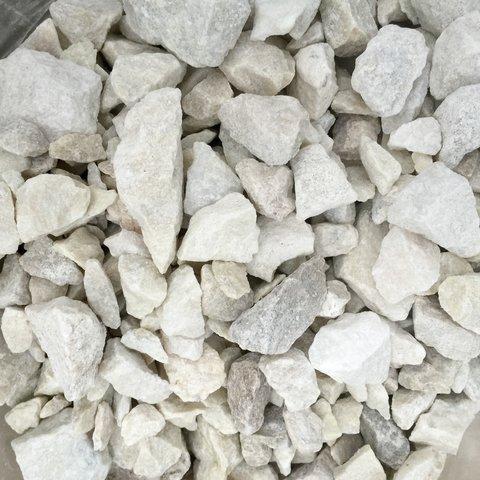 Comprar Piedras Naturales En Bambuguazu Filtrado Por M S