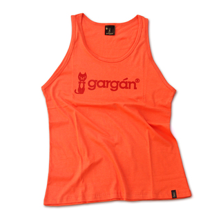 Musculosa Esteban Regular Fit