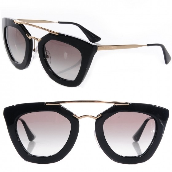 9cbd76d42c266 Tag  Oculos De Sol Feminino Marca Prada