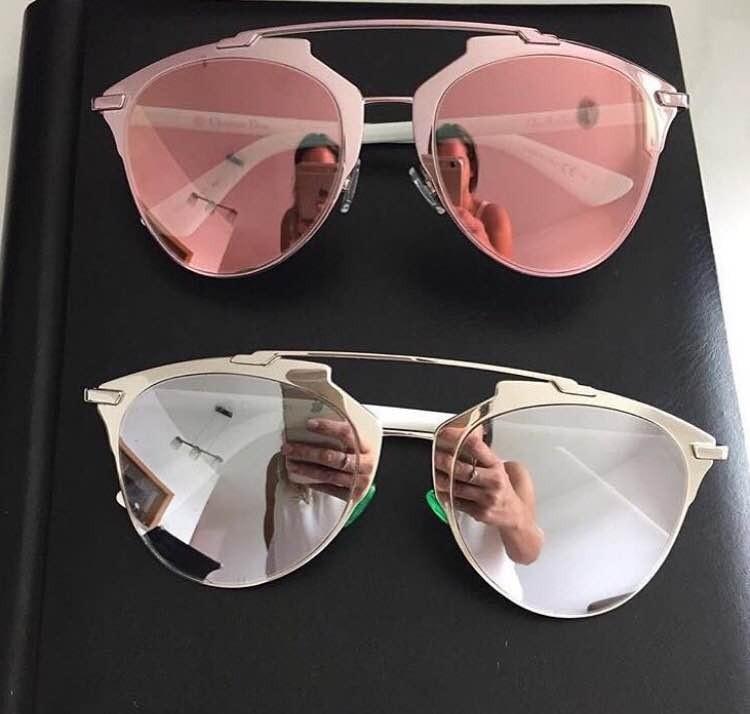 óculos De Sol Mormaii Neocycle Fenix   Louisiana Bucket Brigade 76f198f7cc