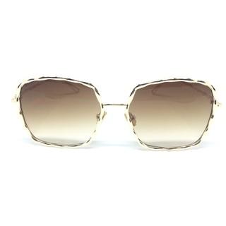 Óculos de Sol Marc Jacobs lançamento 2018 4bc0eb1a3a