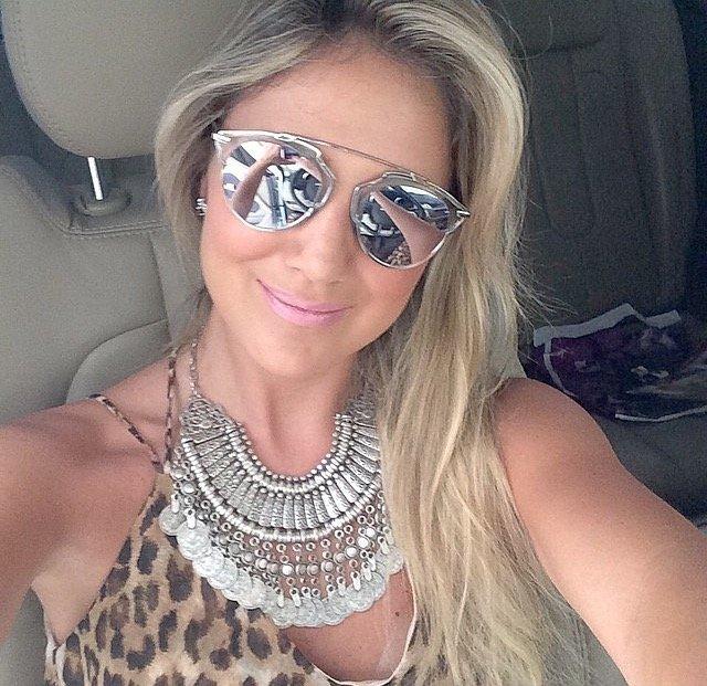 f4e23aa1be057 Comprar Oculos De Sol No Paraguai   Louisiana Bucket Brigade