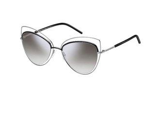 0f0dc5fcccd2c ... Óculos de sol Marc Jacobs Gatinho ...