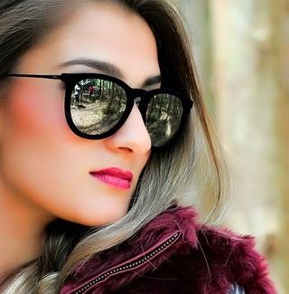 Oculos De Sol Ray Ban Feminino Mais Vendido   City of Kenmore ... 079e504d99