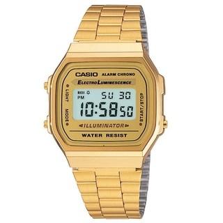 be028ab7b7e Relógio Casio Vintage