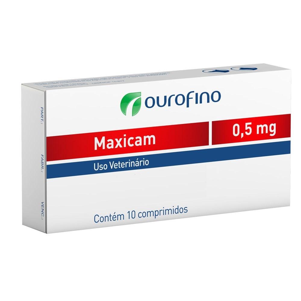 esteroides comprar em portugal
