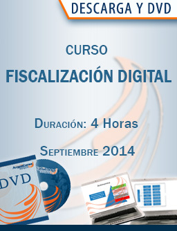 Fiscalización Digital