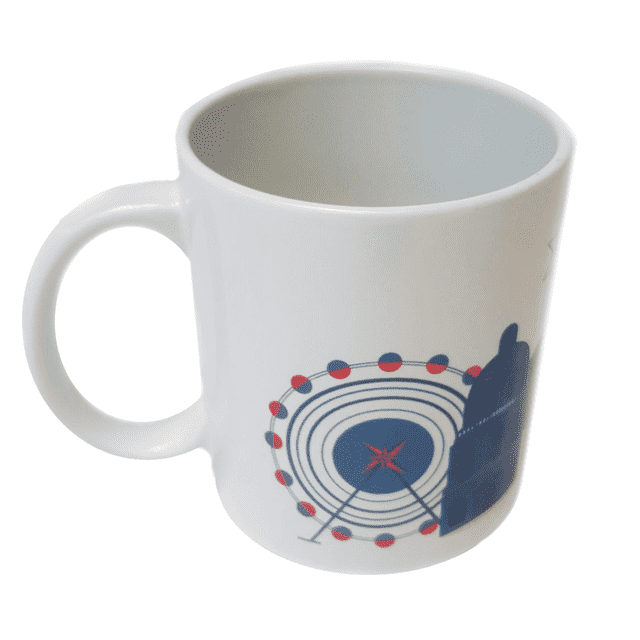 Taza · United Kingdom - comprar online