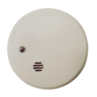 Detector de humo fire sentry - Detectores de humos ...