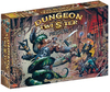Dungeon Twister: Prison