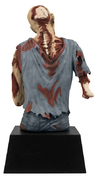 The Walking Dead: Zombie Bust Bank na internet