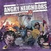 Zombicide: Angry Neighbors - comprar online