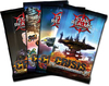 Star Realms: Crisis Pack