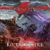 Dragon Age RPG: Kit do Mestre