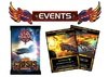 Star Realms: Crisis - 4 Pack - Rocky Raccoon