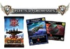 Star Realms: Crisis - 4 Pack - loja online