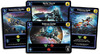 Star Realms: Deckbuilding Game - Rocky Raccoon