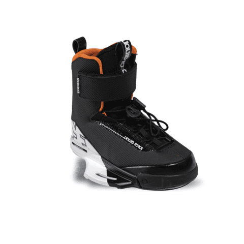 BOTAS LFK LIQUID FORCE 2016 LIGHTWEIGHT BUILT IN LINER	| IPX CHASSIS	| MEDIUM FLEX