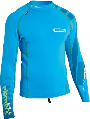 Lycra ION Element Neo, talle L, nueva