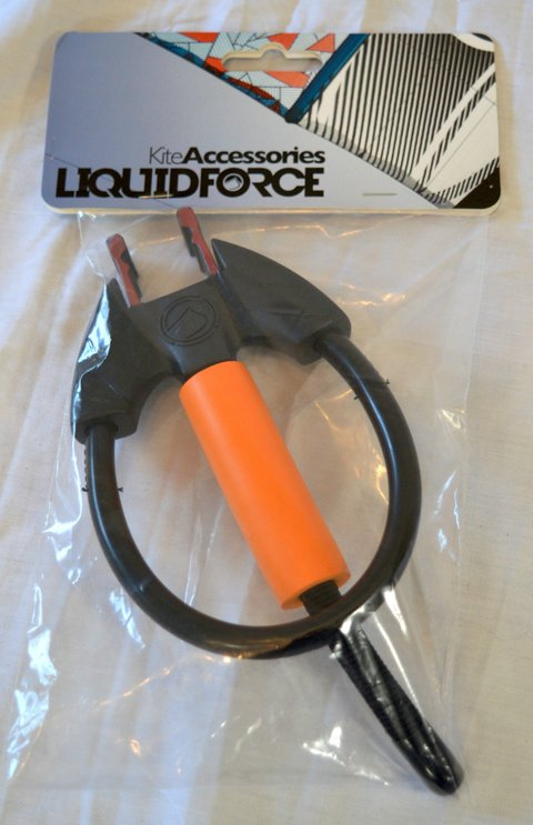 LIQUID FORCE LOOP REPUESTO