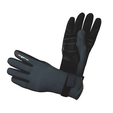 Mystic Smooth Glove, guantes Talle XL