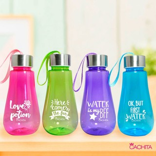 Pack 4 botellas Gota Surtidas