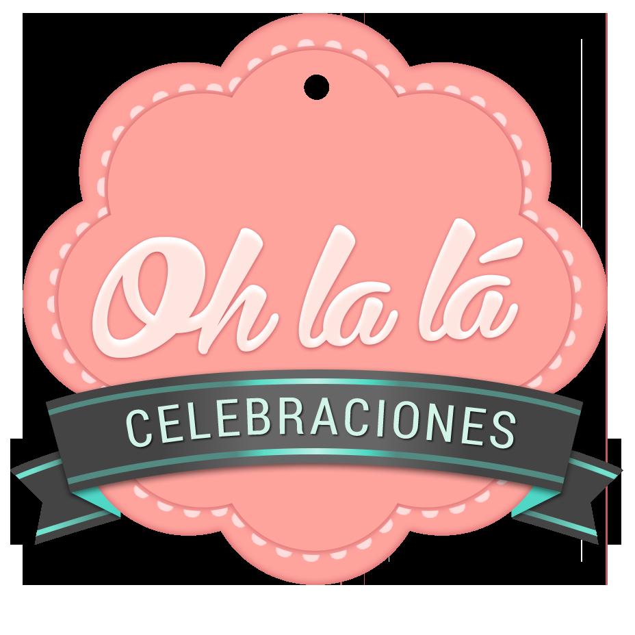 Ohlalá Celebraciones
