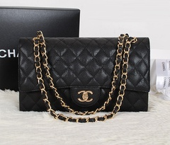Bolsa 2.55 Double Flap Jumbo Chanel