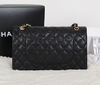 Imagem do Bolsa 2.55 Double Flap Jumbo Chanel