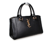 Bolsa 285948 Saint Laurent na internet