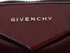 Imagem do Bolsa Antigona Patent Leather 184535 Givenchy