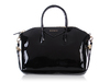 Bolsa Antigona Patent Leather 184535 Givenchy - comprar online
