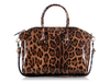 Bolsa Antigona Patent Leather 184535 Givenchy - Premium Bags
